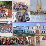 Nivel Secundario – Salida Educativa Nº 3