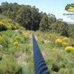 Rancho de Popy – Nivel Secundario