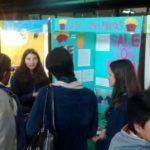 Feria de Ciencias 1