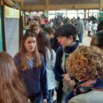 Feria de Ciencias 2