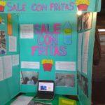 Feria de Ciencias 2016