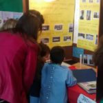 Feria de Ciencias 3