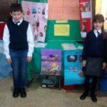 Feria de Ciencias 6