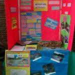 Feria de Ciencias 7