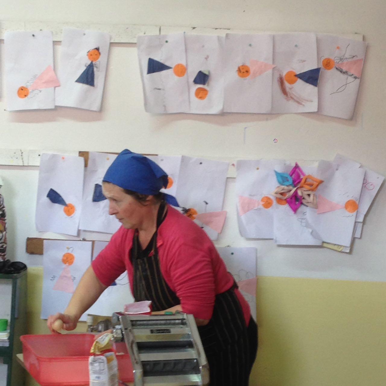 preescolares ideas para decorar el aula ideas nivel