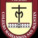 Acto Académico 2016