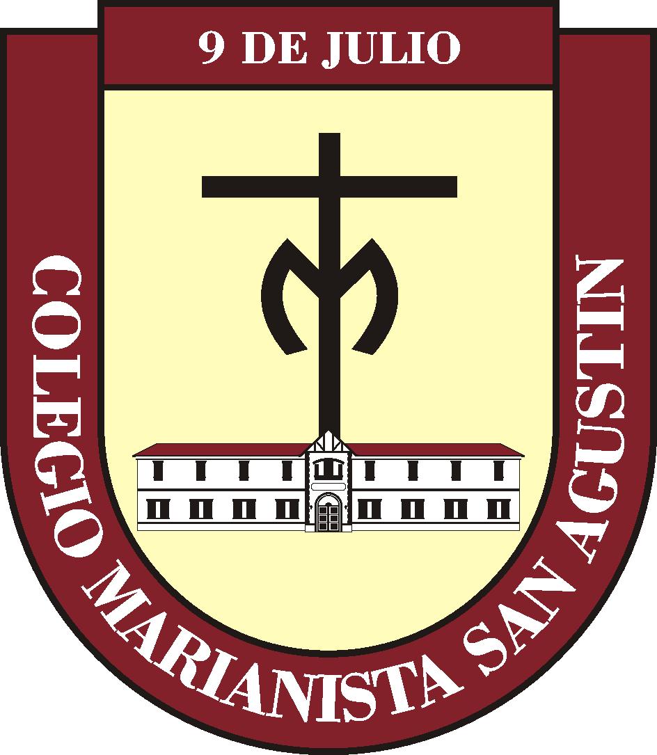 2016 diciembre 15 colegio marianista san agust n 9 de julio for Gimnasio 9 de julio
