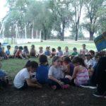 campamento-ni