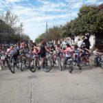 Bicicletada 2018 2