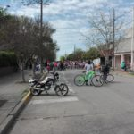 Bicicleteada 2018 13