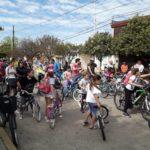 Bicicleteada 2018 3