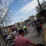 Bicicleteada 2018 4