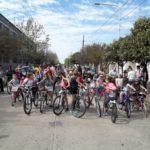 Bicicleteada 2018 6