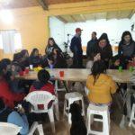 Escuela de Misión 3