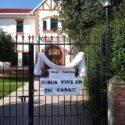 Feliz Pascua, por el Padre Luis Casalá,sm